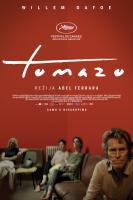 Film: Tomazo