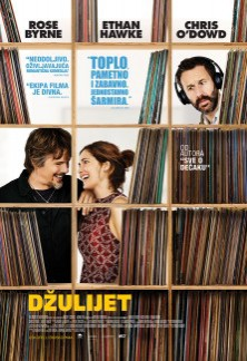 Film: Džulijet