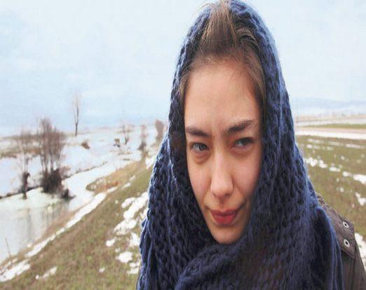 FEF Palić - Novi turski film