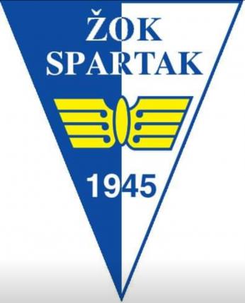 Odbojka: ŽOK Spartak - ŽOK Ub