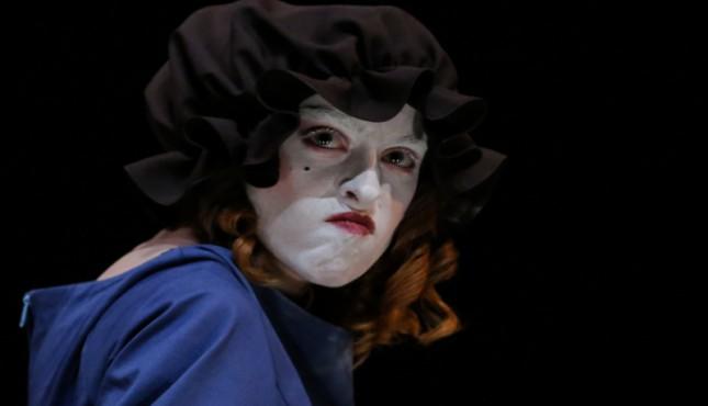 Predstava: Jovan Sterija Popović: Zla žena