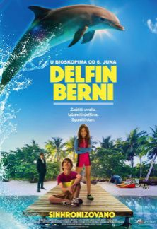 Film: Delfin Berni