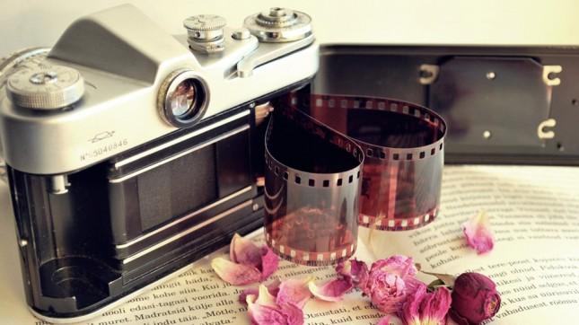 Susret ljubitelja fotografije