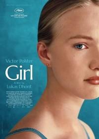 Film: Devojka