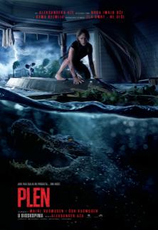 Film: Plen
