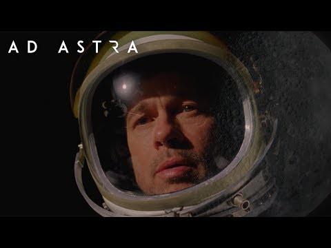Film: Ad Astra