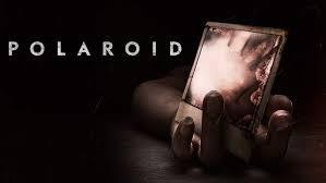 Film: Polaroid