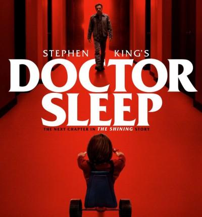 Film: Dr Sleep
