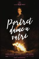 Film: Portret dame u vatri