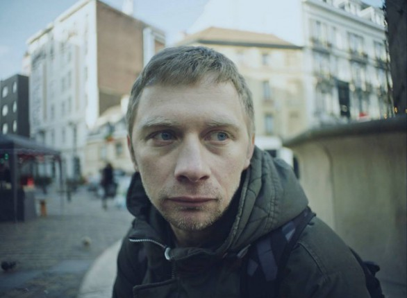 26. Festival evropskog filma Palić: Oleg