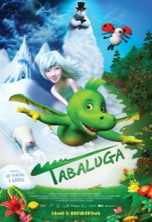 Animirani film: Tabaluga