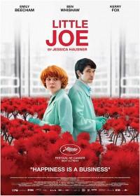 Film: Mali Džo