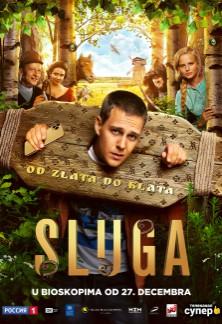 Film: Sluga