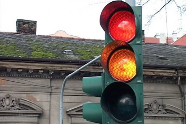 Postoji potreba za još dvadesetak semafora