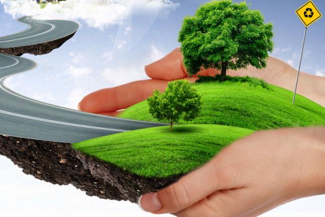 Subotica izdvaja oko 100 miliona dinara za ekološke projekte