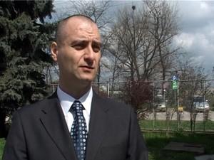 Nenad Ivanišević podneo ostavku zbog sukoba interesa