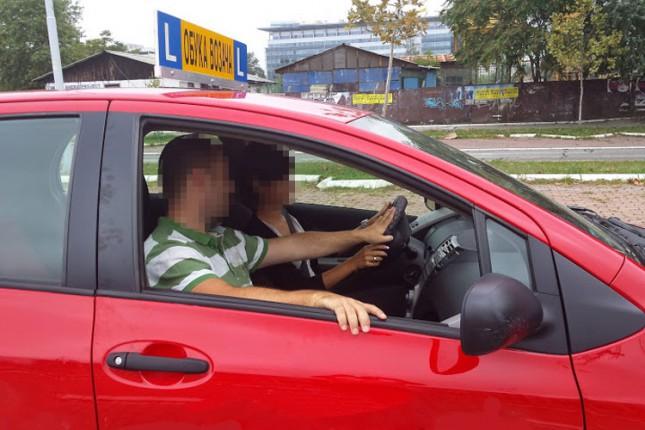 Auto škole u Subotici među najskupljima u Srbiji