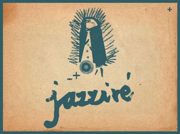 Festival Jazziré 2012 (petak, 20 časova)