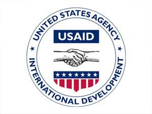 USAID podstiče mala i srednja preduzeća