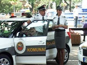Komunalna policija počela sa radom u Subotici