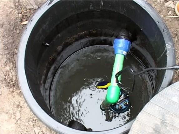 12 miliona za problem podzemnih voda