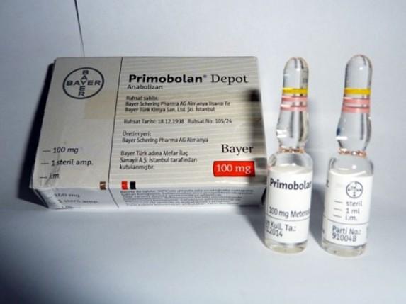 Krijumčarili lekove