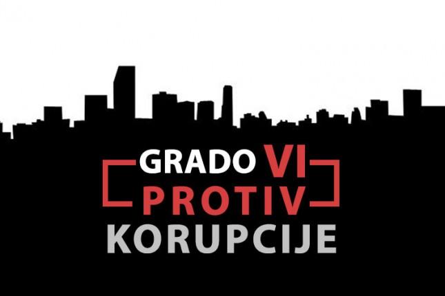 Javna rasprava o Nacrtu Lokalnog antikorupcijskog plana Grada Subotice