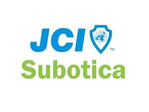 JCI Subotica obezbeđuje 30 užina za decu