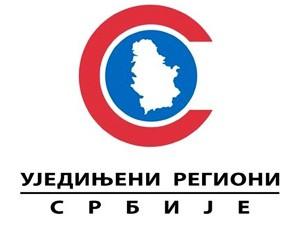 Dinkić nema veze sa privatizacijom Severa