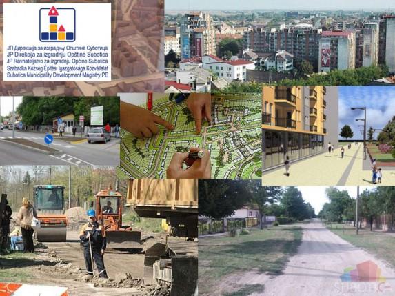 Dodatnih 200 miliona dinara za Direkciju za izgradnju