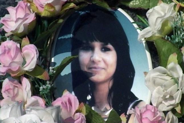 Tri godine od ubistva Milice Barašin, a istraga još uvek traje...