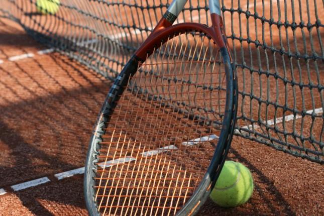 Tenis: Juniorke Spartaka državne prvakinje, juniori viceprvaci
