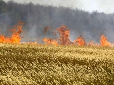 Rekordi u broju intervencija vatrogasaca