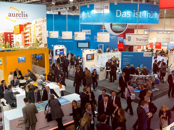 Subotica na najvećem svetskom sajmu investicija u Minhenu