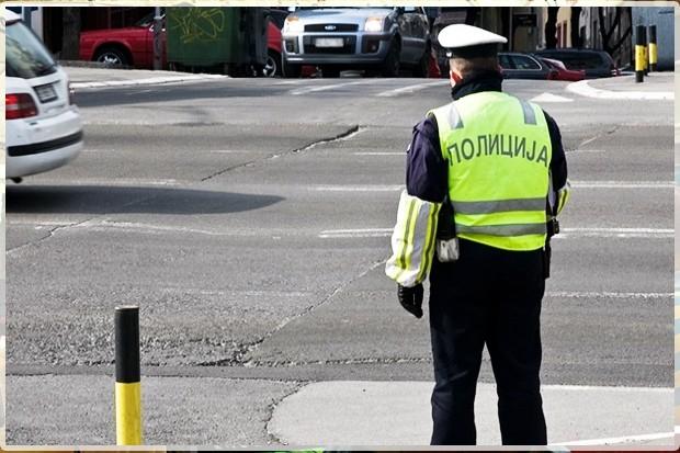 Pojašnjenje Sporazuma o priznavanju saobraćajnih prekršaja