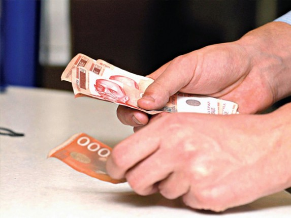 Isplata socijalne pomoći počinje danas
