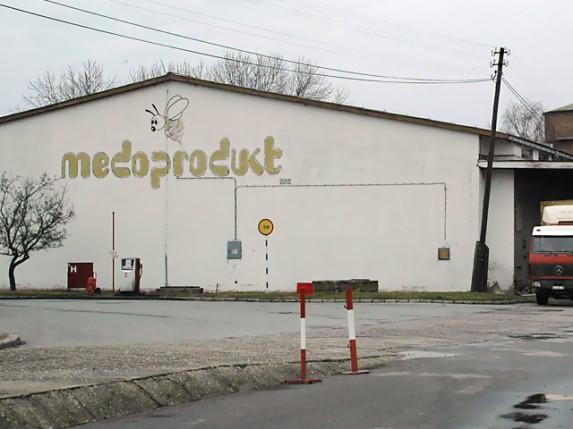 Radnici Medoprodukta izgubili spor