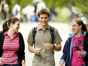 Sutra se obeležava Međunarodni dan mladih
