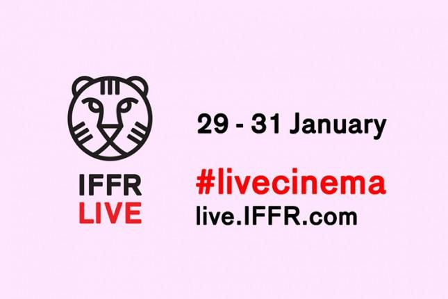 Premijere sa Roterdamskog filmskog festivala u bioskopu Eurocinema