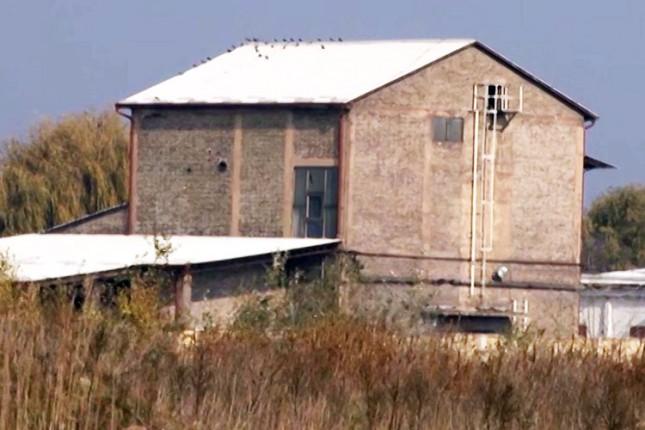 Koliko je zagađeno zemljište na placu subotičke Zorke?