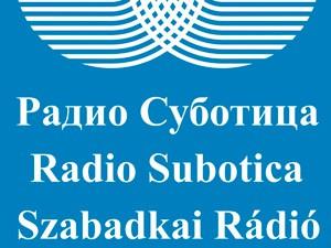 Rođendan Radio Subotice u ponedeljak