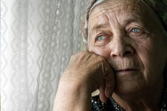 Otvara se ambulanta za demencije