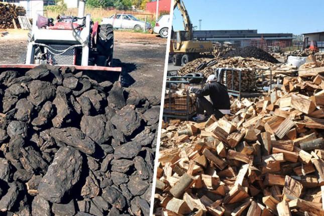 Najjeftinije grejanje na drva, a najskuplje na struju