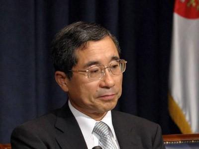 Ambasador Japana danas u Subotici