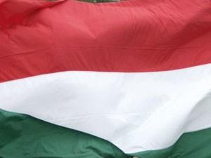 Medijska strategija vojvođanskih Mađara