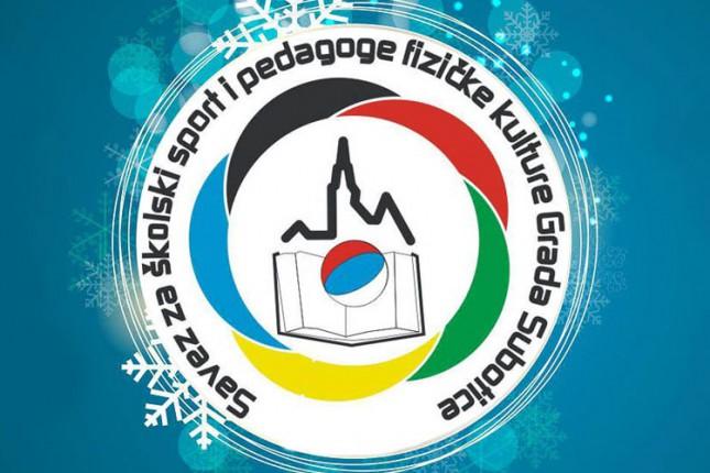 Dvanaest medalja učenika iz Subotice na školskoj Olimpijadi u Vranju
