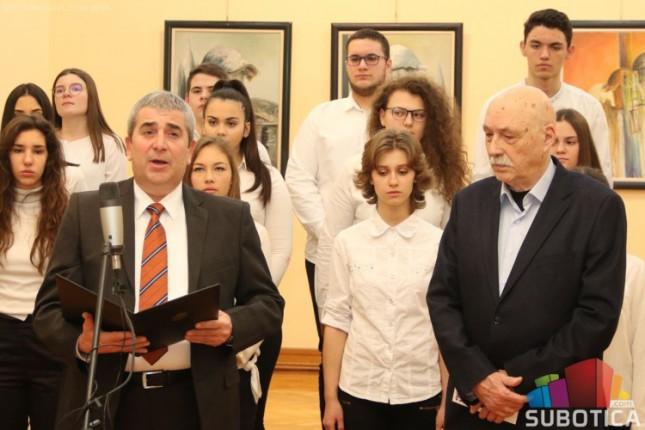 Svetosavska nedelja u znaku osam vekova autokefalnosti Srpske pravoslavne crkve