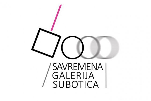 """Moderna galerija """"Likovni susret"""" promenila naziv u Savremena galerija Subotica"""