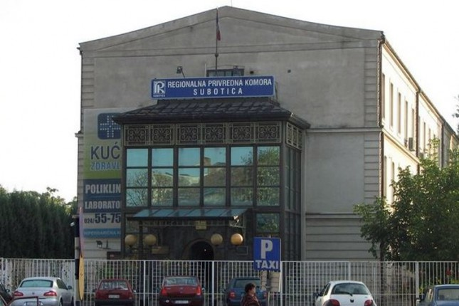 PKS organizuje radionicu na temu razvoja preduzetništva i jačanja konkurentnosti