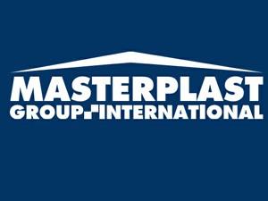 """Masterplast - """"Najbolji poslodavac"""""""